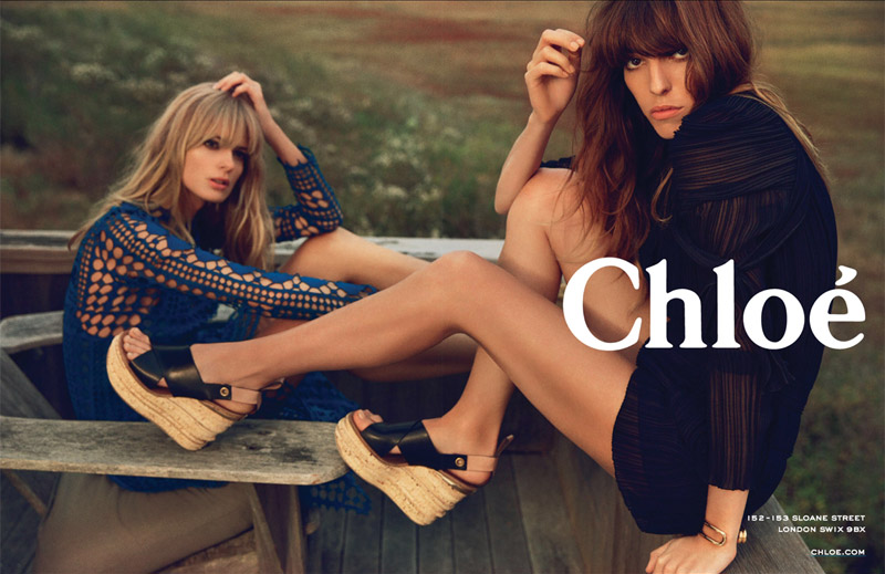 chloe-spring-2014-campaign1