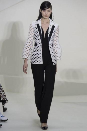 dior-haute-couture-spring-2014-show10