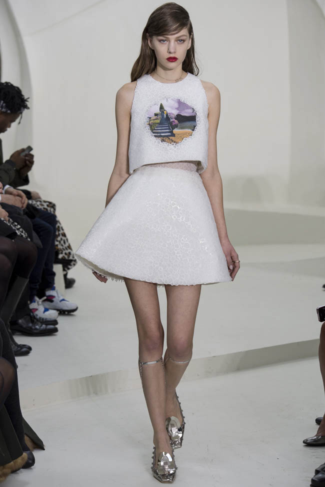 dior-haute-couture-spring-2014-show15