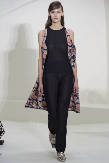 dior-haute-couture-spring-2014-show25