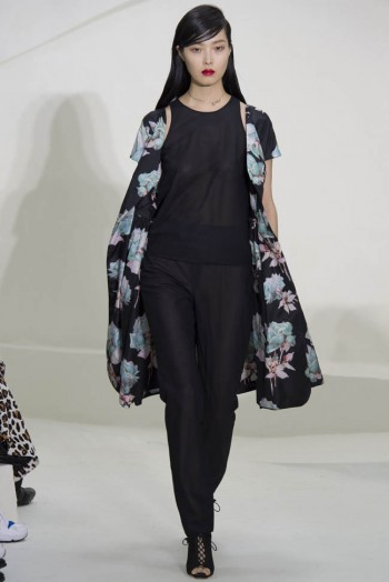 dior-haute-couture-spring-2014-show26