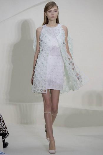dior-haute-couture-spring-2014-show3