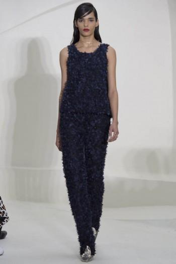 dior-haute-couture-spring-2014-show32