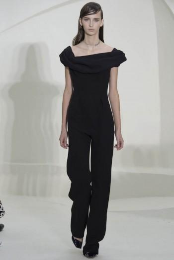 dior-haute-couture-spring-2014-show44