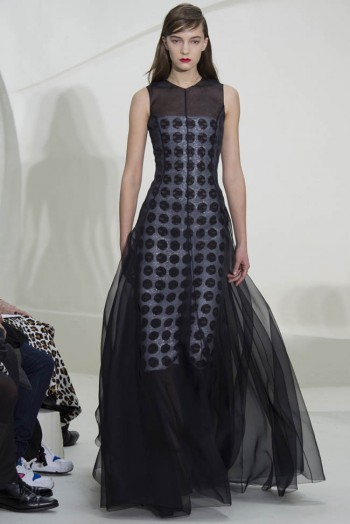 dior-haute-couture-spring-2014-show45
