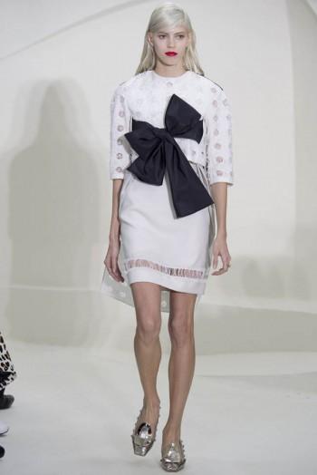 dior-haute-couture-spring-2014-show48