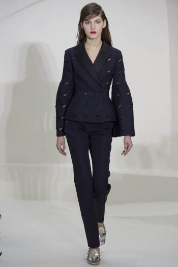 dior-haute-couture-spring-2014-show7