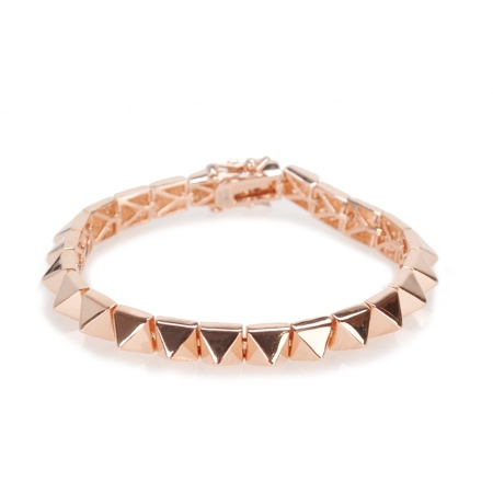 eddie borgo studs 4 Jewel Trends from Fragments