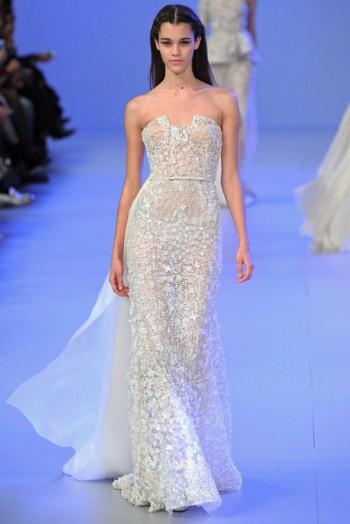 elie-saab-haute-couture-spring-2014-show11