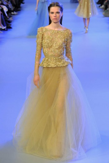 elie-saab-haute-couture-spring-2014-show27