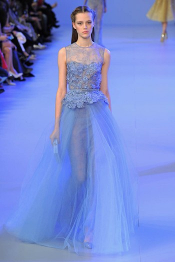 elie-saab-haute-couture-spring-2014-show28