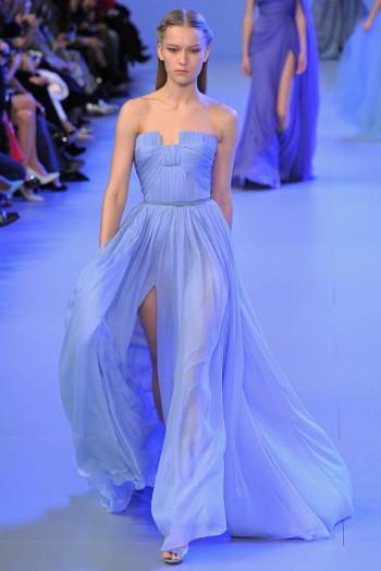 elie-saab-haute-couture-spring-2014-show30