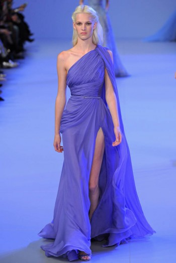 elie-saab-haute-couture-spring-2014-show31
