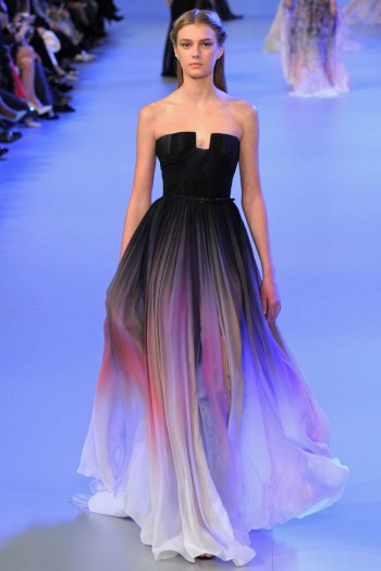 elie-saab-haute-couture-spring-2014-show41