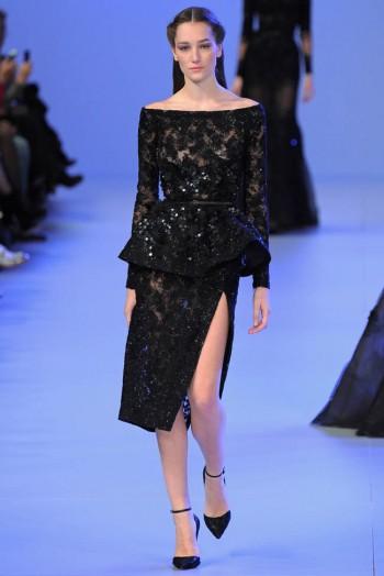 elie-saab-haute-couture-spring-2014-show46