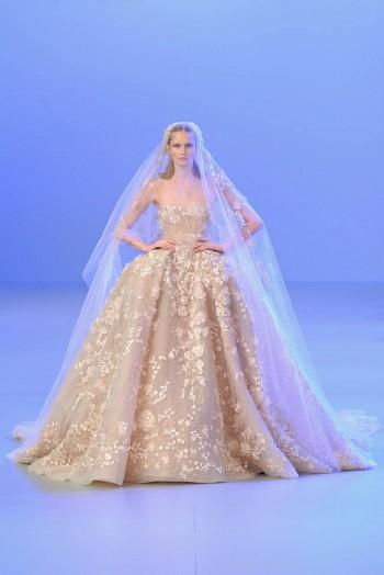 elie-saab-haute-couture-spring-2014-show48