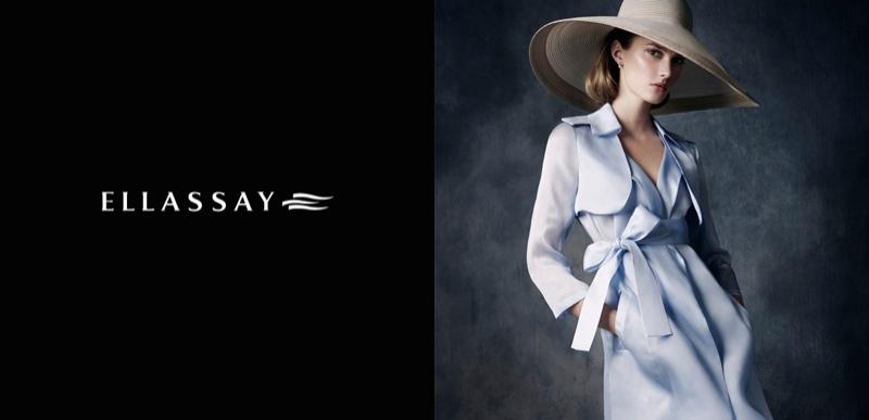 ellassay-spring-campaign2