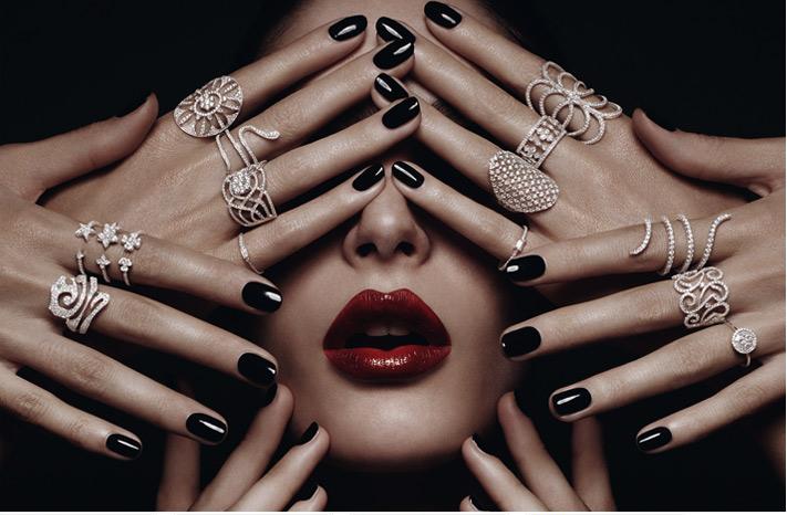 Photo: Djula Jewelry