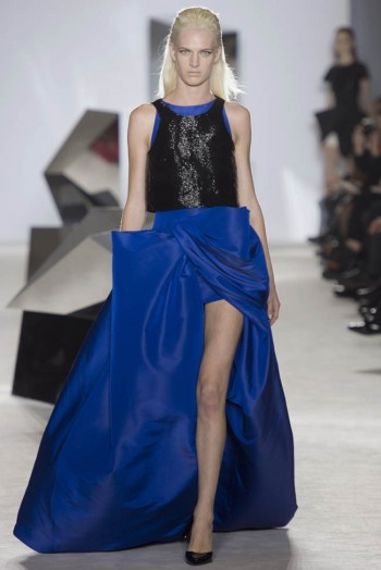 giambattista-valli-spring-2014-haute-couture-show11