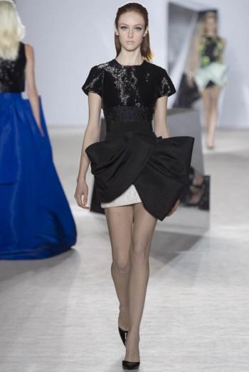 giambattista-valli-spring-2014-haute-couture-show12