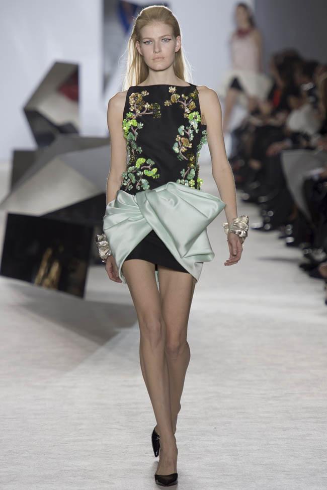 giambattista-valli-spring-2014-haute-couture-show13