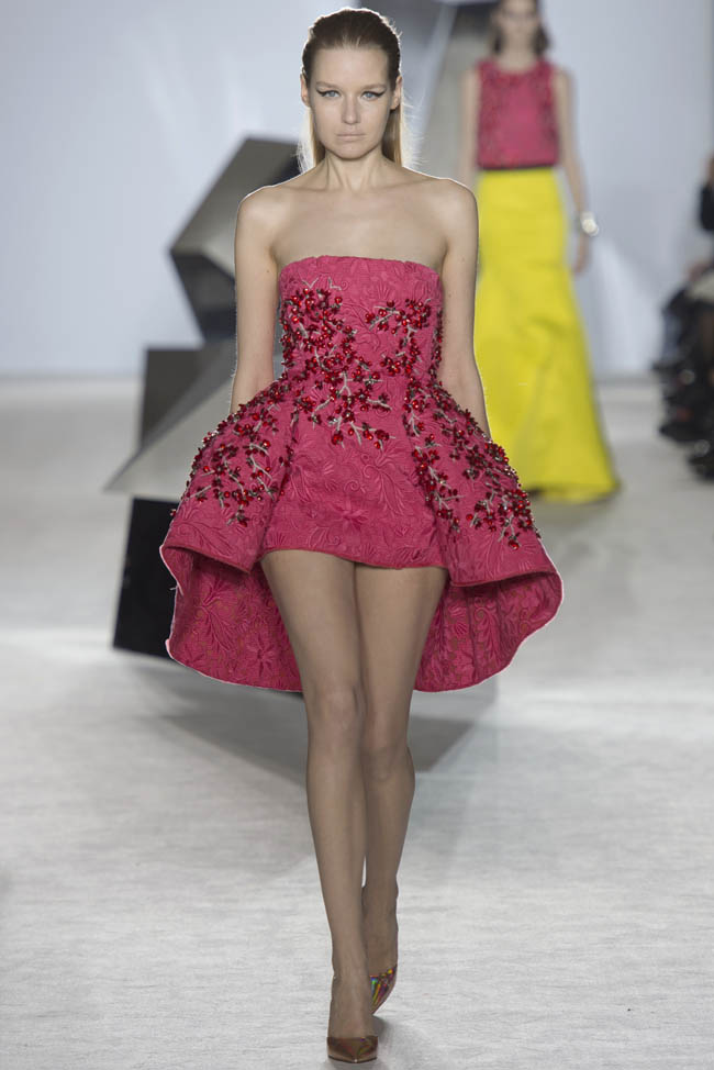 giambattista-valli-spring-2014-haute-couture-show22