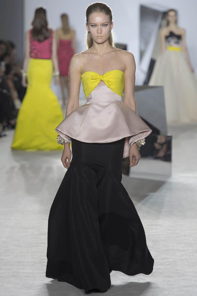 giambattista-valli-spring-2014-haute-couture-show24