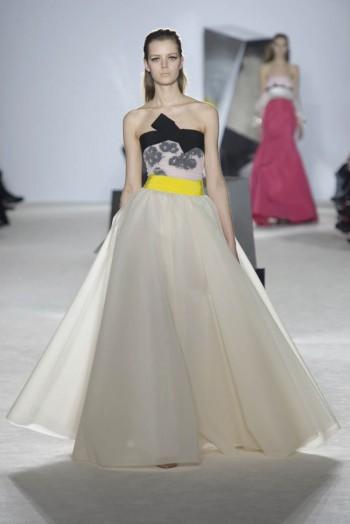 giambattista-valli-spring-2014-haute-couture-show25