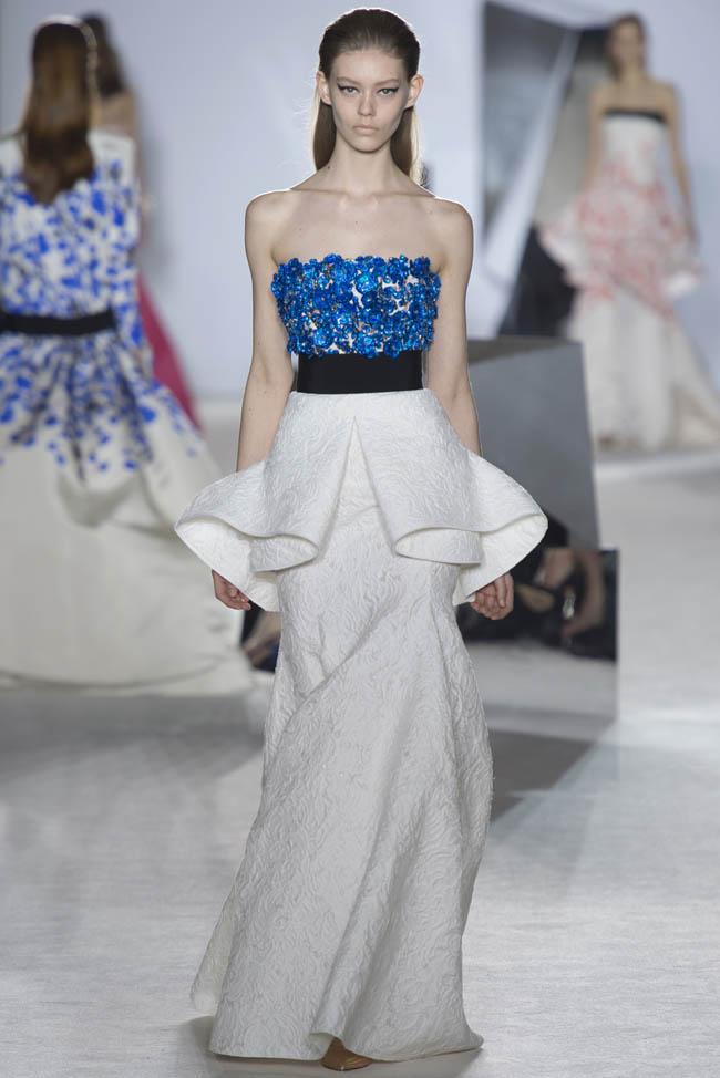 giambattista-valli-spring-2014-haute-couture-show28