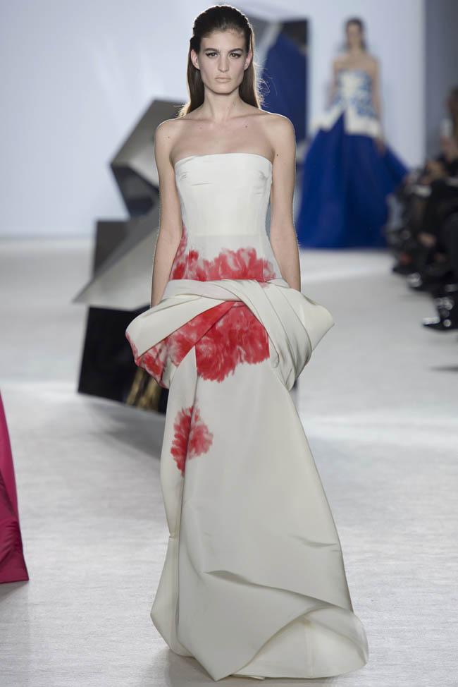 giambattista-valli-spring-2014-haute-couture-show31
