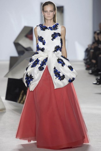 giambattista-valli-spring-2014-haute-couture-show34