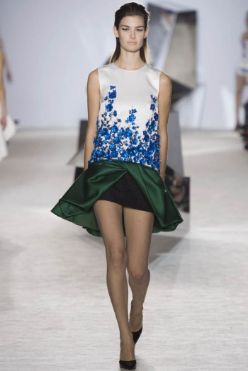 giambattista-valli-spring-2014-haute-couture-show4