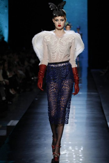 jean-paul-gaultier-haute-couture-spring-2014-show18