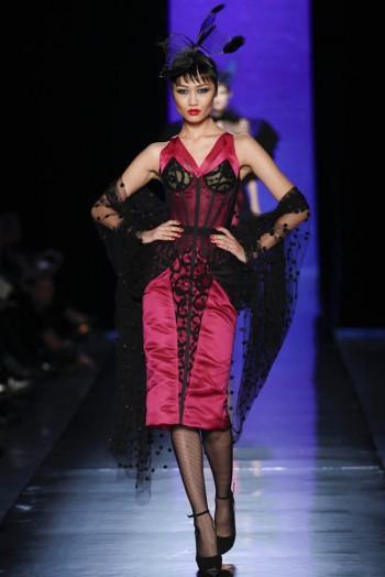 jean-paul-gaultier-haute-couture-spring-2014-show26