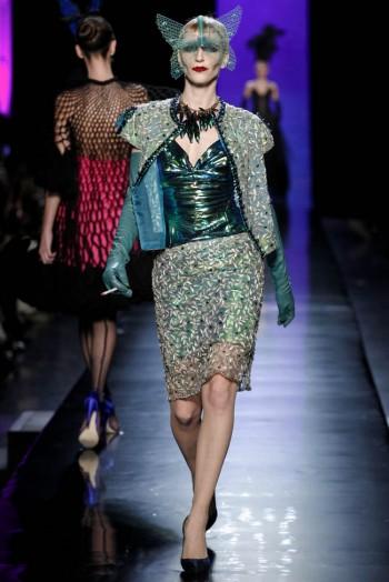 jean-paul-gaultier-haute-couture-spring-2014-show28