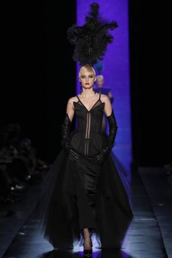 jean-paul-gaultier-haute-couture-spring-2014-show29