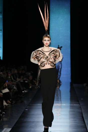 jean-paul-gaultier-haute-couture-spring-2014-show33