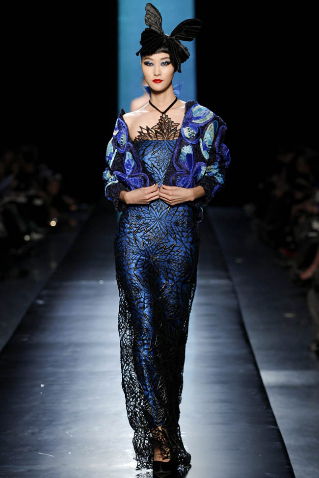jean-paul-gaultier-haute-couture-spring-2014-show34
