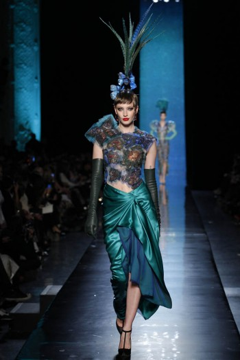 jean-paul-gaultier-haute-couture-spring-2014-show38