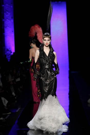 jean-paul-gaultier-haute-couture-spring-2014-show41