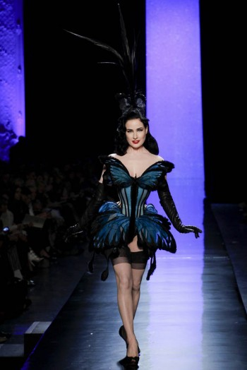 jean-paul-gaultier-haute-couture-spring-2014-show42