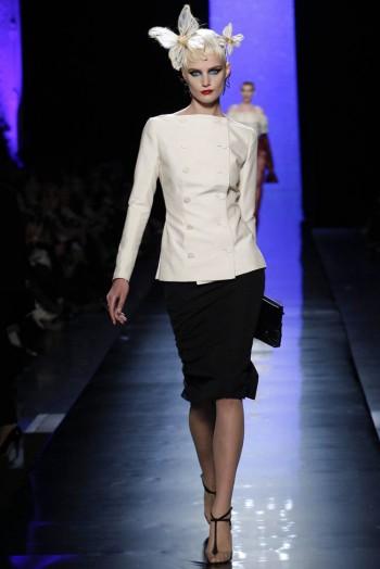 jean-paul-gaultier-haute-couture-spring-2014-show7