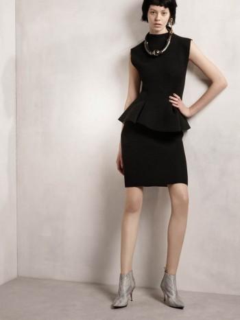 Lanvin Pre-Fall 2014 Collection