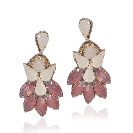 lilac earrings 4 Jewel Trends from Fragments