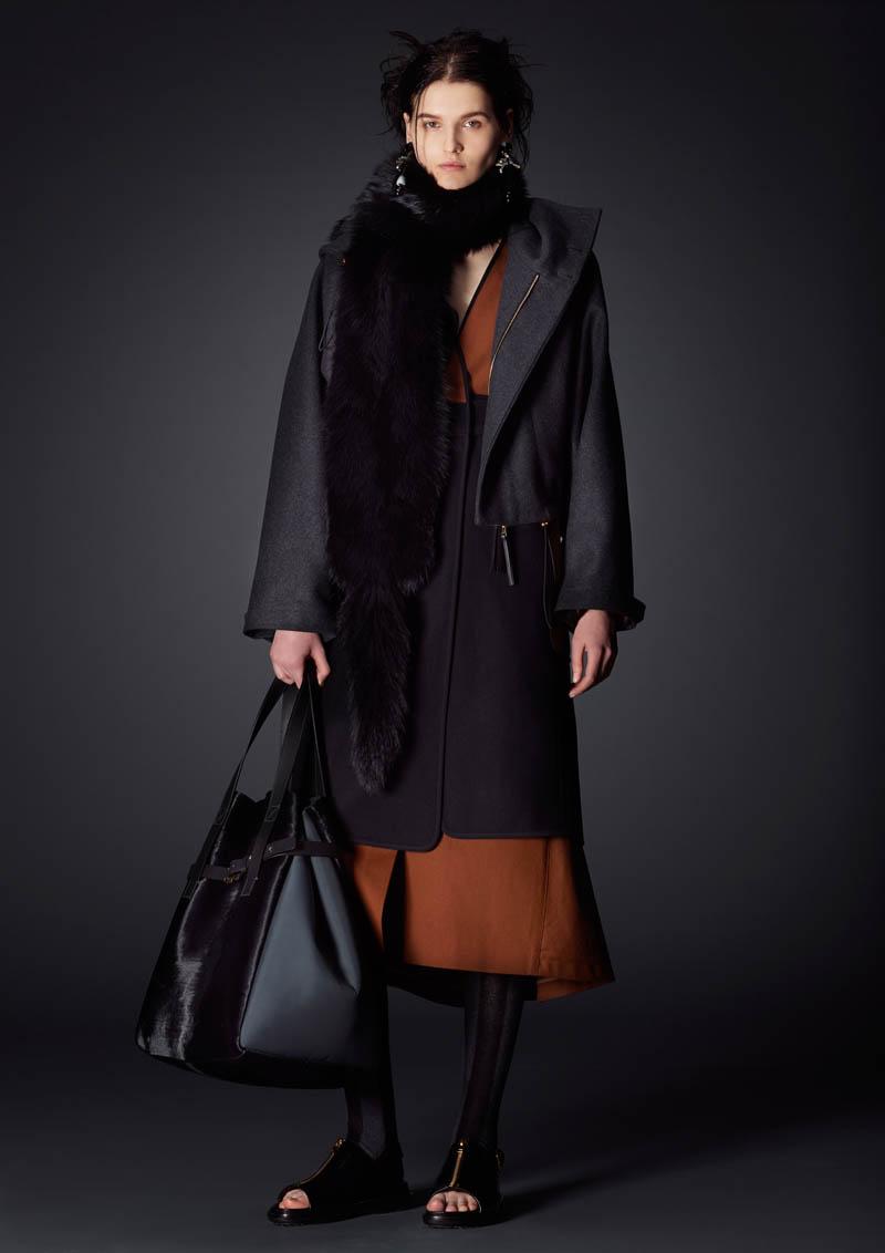 http://www.fashiongonerogue.com/wp-content/uploads/2014/01/marni-prefall-2014-1.jpg