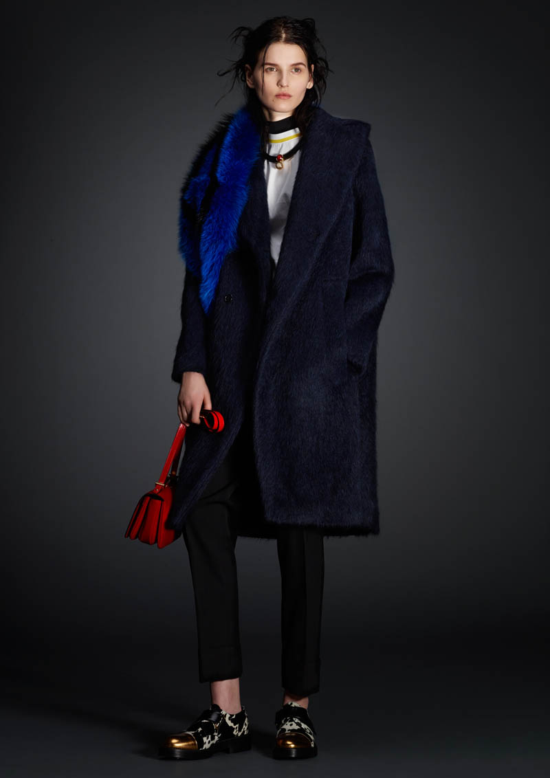 http://www.fashiongonerogue.com/wp-content/uploads/2014/01/marni-prefall-2014-16.jpg