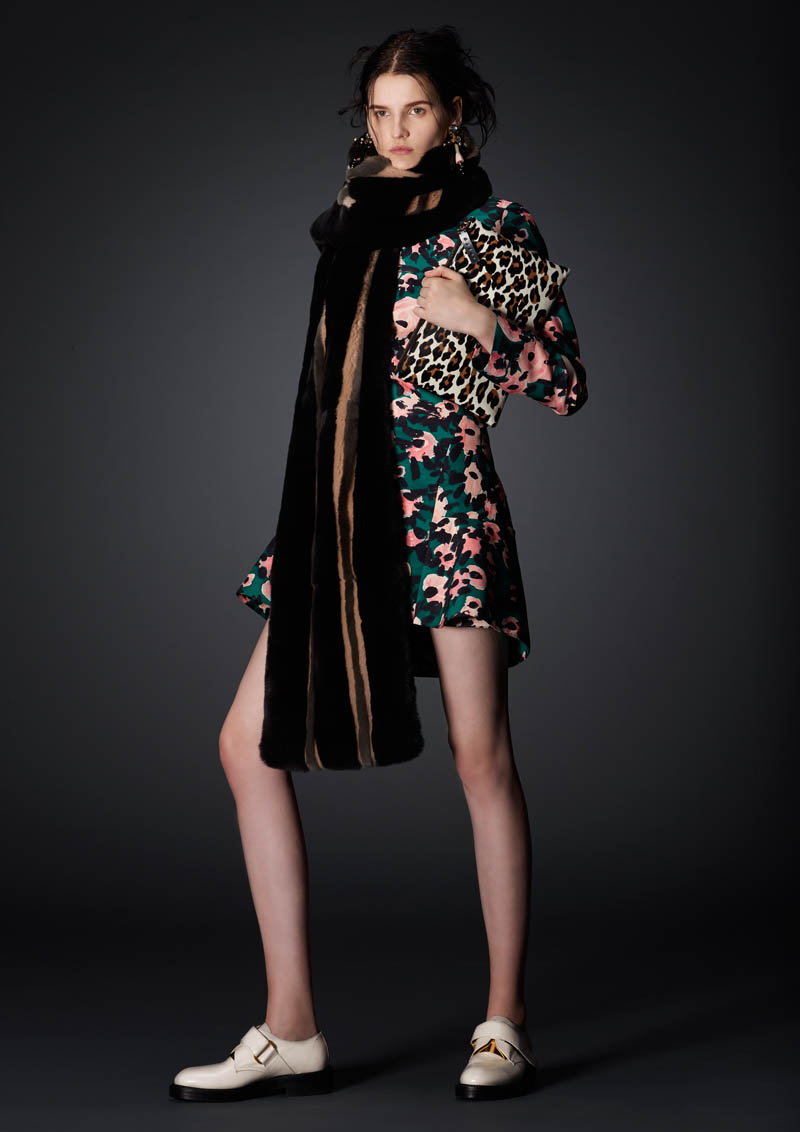 http://www.fashiongonerogue.com/wp-content/uploads/2014/01/marni-prefall-2014-17.jpg