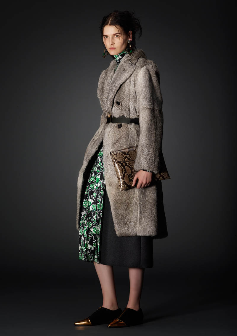 http://www.fashiongonerogue.com/wp-content/uploads/2014/01/marni-prefall-2014-24.jpg