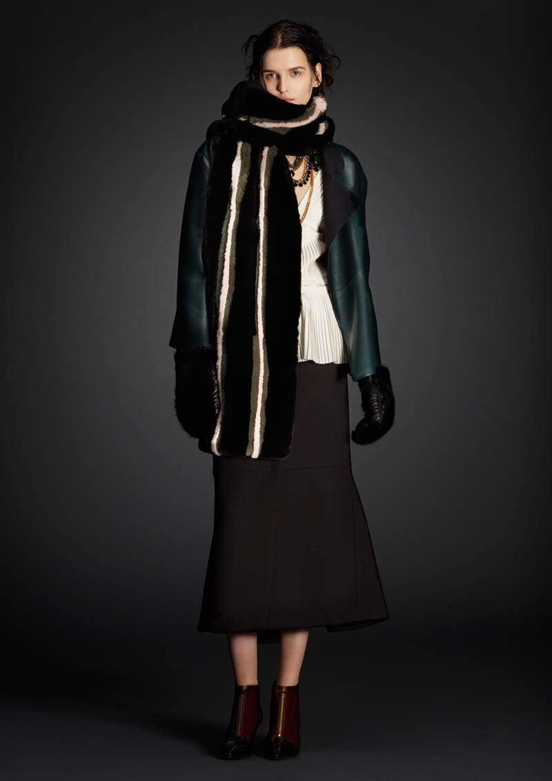 http://www.fashiongonerogue.com/wp-content/uploads/2014/01/marni-prefall-2014-26.jpg
