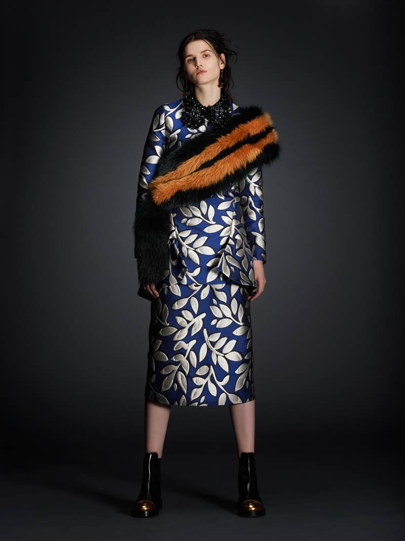 http://www.fashiongonerogue.com/wp-content/uploads/2014/01/marni-prefall-2014-30.jpg